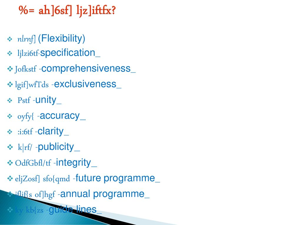 %= ah]6sf] ljz]iftfx Jofkstf -comprehensiveness_